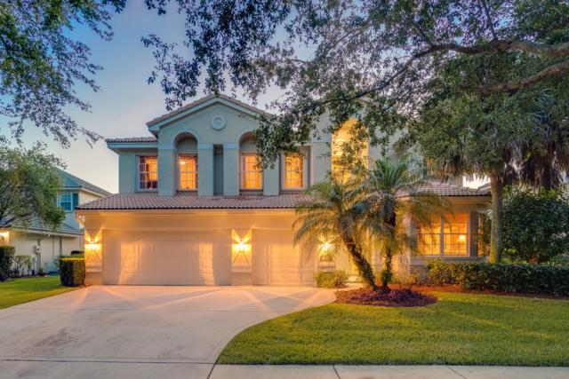 578 Scrubjay Lane, Jupiter, FL 33458 (#RX-10452892) :: The Reynolds Team/Treasure Coast Sotheby's International Realty