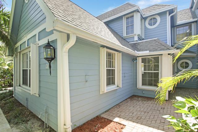 120 Ocean Dunes Circle, Jupiter, FL 33477 (MLS #RX-10453100) :: Castelli Real Estate Services