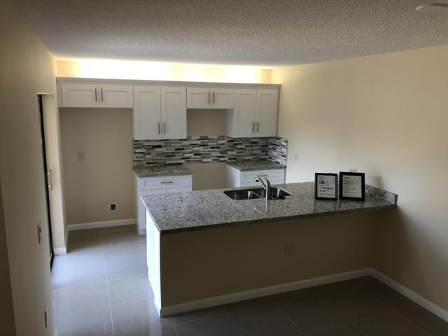 3221 32nd Way, West Palm Beach, FL 33407 (MLS #RX-10456520) :: Castelli Real Estate Services