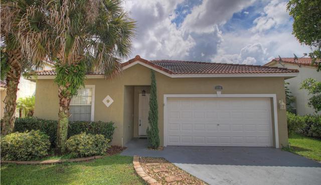 1728 Pierside Circle, Wellington, FL 33414 (#RX-10457380) :: Ryan Jennings Group