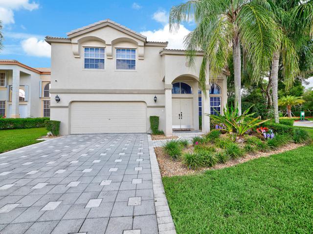 6700 Waverly Lane, Lake Worth, FL 33467 (#RX-10457779) :: The Reynolds Team/Treasure Coast Sotheby's International Realty