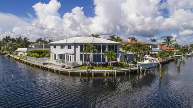 899 Appleby Street, Boca Raton, FL 33487 (#RX-10457892) :: Ryan Jennings Group