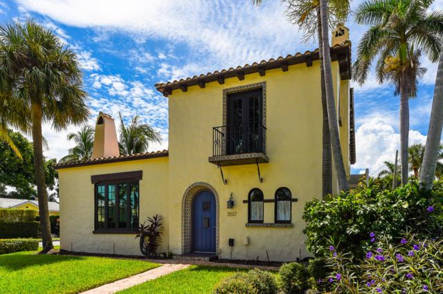 3517 Washington Road, West Palm Beach, FL 33405 (#RX-10460021) :: The Reynolds Team/Treasure Coast Sotheby's International Realty