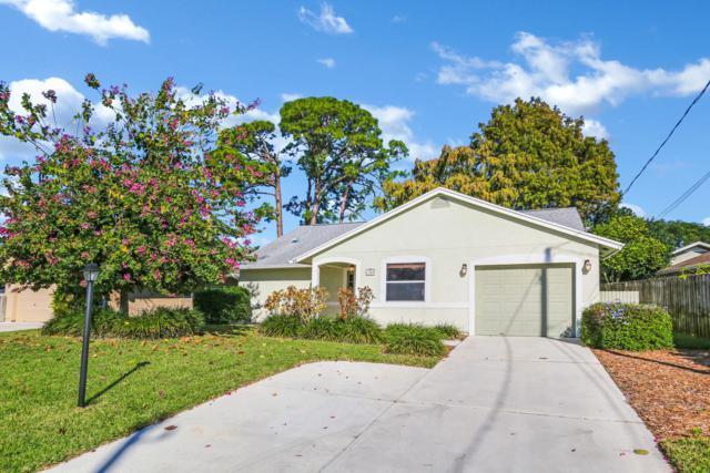 6359 Barbara Street, Jupiter, FL 33458 (MLS #RX-10464800) :: Castelli Real Estate Services