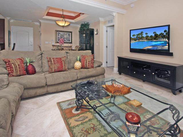 801 S Olive Avenue #1120, West Palm Beach, FL 33401 (#RX-10466768) :: Ryan Jennings Group