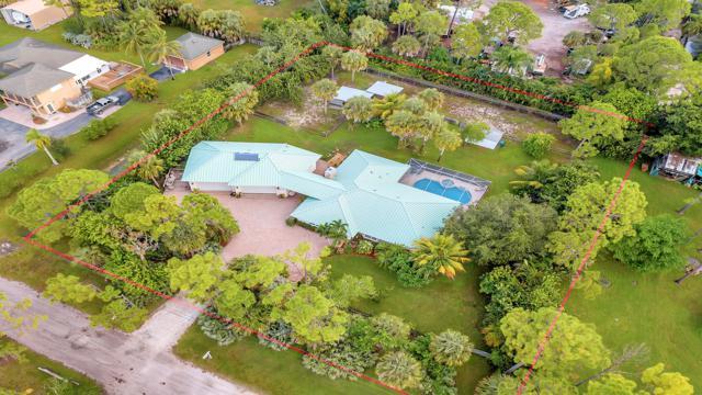 8363 Bowie Way, Lake Worth, FL 33467 (#RX-10469669) :: The Reynolds Team/Treasure Coast Sotheby's International Realty