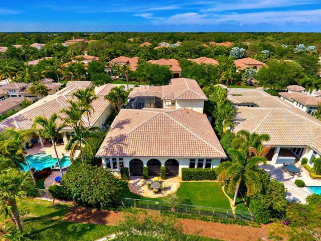 11308 Caladium Lane, Palm Beach Gardens, FL 33418 (#RX-10470848) :: Ryan Jennings Group