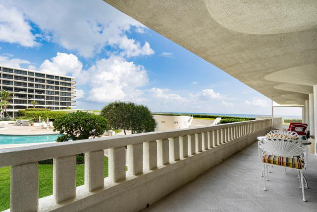 2660 S Ocean Boulevard 102 S, Palm Beach, FL 33480 (#RX-10472577) :: Ryan Jennings Group