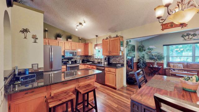 7906 Kenwood Road, Fort Pierce, FL 34951 (#RX-10474893) :: The Reynolds Team/Treasure Coast Sotheby's International Realty