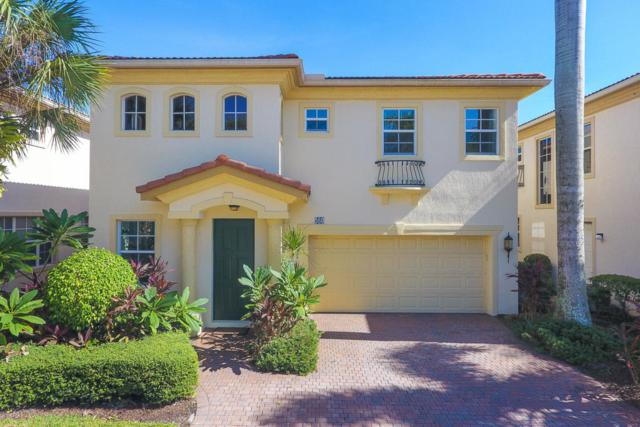 560 Tomahawk Court, Palm Beach Gardens, FL 33410 (MLS #RX-10475176) :: Castelli Real Estate Services