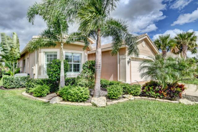 8191 Pikes Peak Avenue, Boynton Beach, FL 33473 (#RX-10475326) :: The Reynolds Team/Treasure Coast Sotheby's International Realty