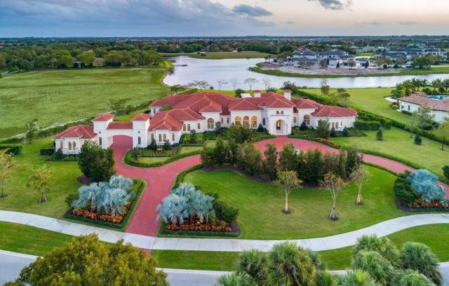 16155 Quiet Vista Circle, Delray Beach, FL 33446 (#RX-10477069) :: Harold Simon with Douglas Elliman Real Estate