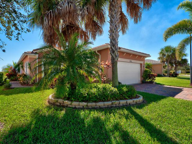 9765 SW Eastbrook Circle, Port Saint Lucie, FL 34987 (#RX-10477538) :: The Reynolds Team/Treasure Coast Sotheby's International Realty