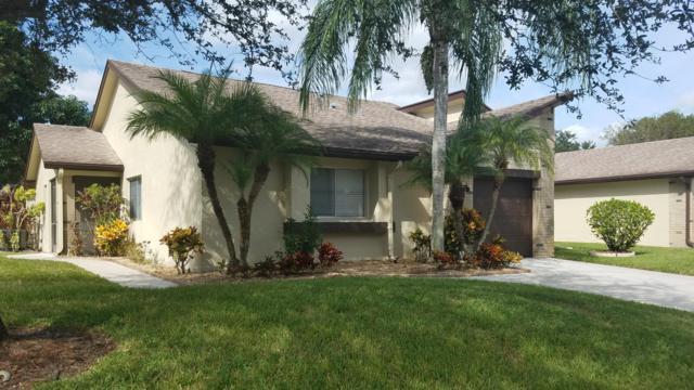 196 Meander Circle, Royal Palm Beach, FL 33411 (#RX-10477541) :: The Reynolds Team/Treasure Coast Sotheby's International Realty