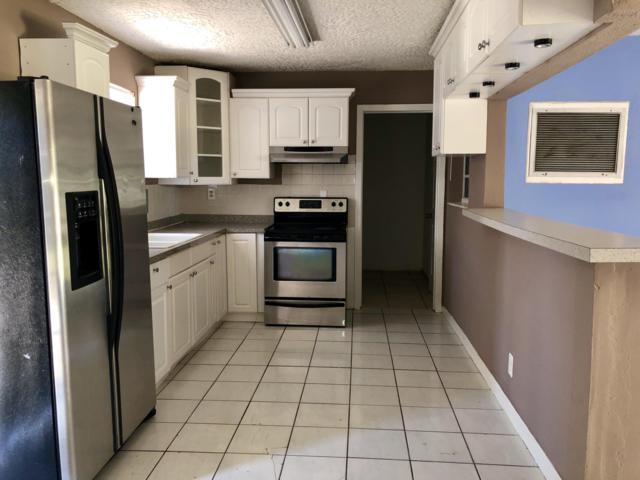2023 Ware Drive, West Palm Beach, FL 33409 (#RX-10478463) :: Ryan Jennings Group