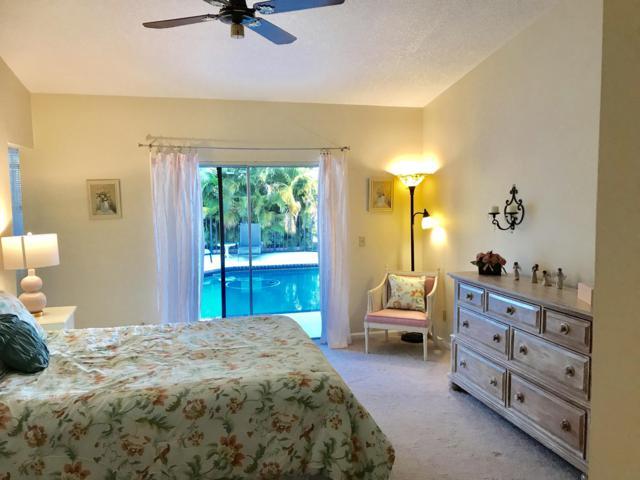 187 Parkwood Drive, Royal Palm Beach, FL 33411 (#RX-10479413) :: The Reynolds Team/Treasure Coast Sotheby's International Realty