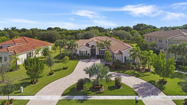 7840 Arbor Crest Way, Palm Beach Gardens, FL 33412 (#RX-10479998) :: The Reynolds Team/Treasure Coast Sotheby's International Realty