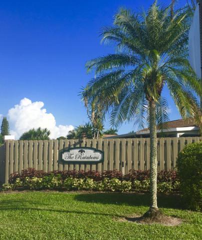 6107 Rainbow Circle, Greenacres, FL 33463 (#RX-10480079) :: The Reynolds Team/Treasure Coast Sotheby's International Realty