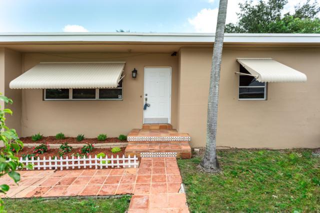 2000 Parker Avenue, West Palm Beach, FL 33401 (#RX-10480534) :: The Reynolds Team/Treasure Coast Sotheby's International Realty