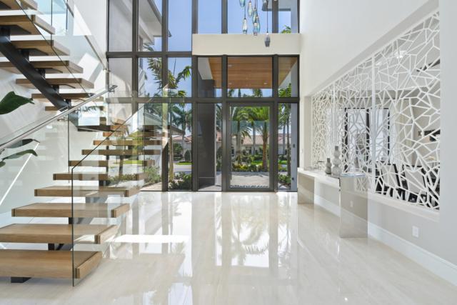 17689 Scarsdale Way, Boca Raton, FL 33496 (#RX-10480691) :: Harold Simon with Douglas Elliman Real Estate