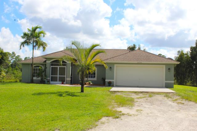 13590 76th Road N, West Palm Beach, FL 33412 (#RX-10481793) :: Ryan Jennings Group