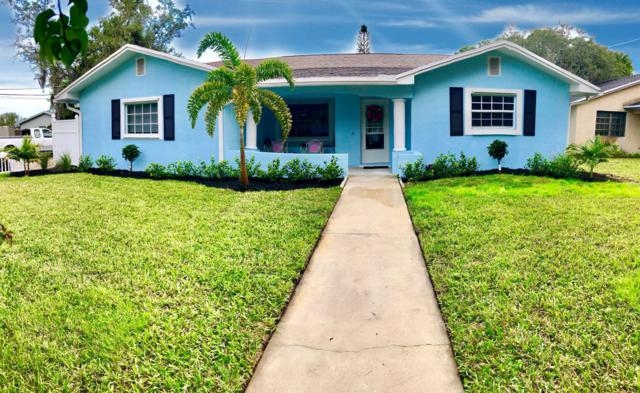 2473 SW Murphy Road, Palm City, FL 34990 (#RX-10482697) :: The Reynolds Team/Treasure Coast Sotheby's International Realty