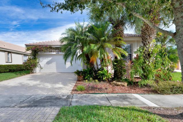 9723 Sandpiper Lane, West Palm Beach, FL 33411 (MLS #RX-10484087) :: Castelli Real Estate Services