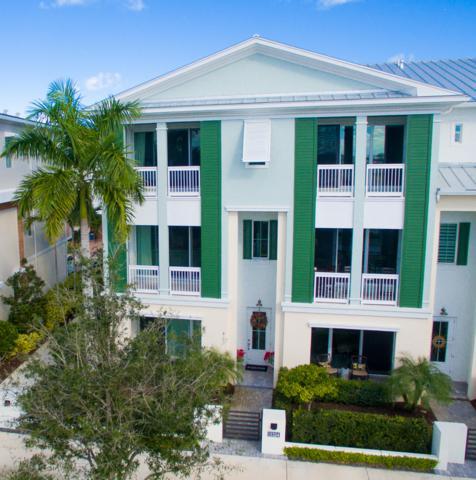 13322 Alton Road, Palm Beach Gardens, FL 33418 (MLS #RX-10484665) :: Berkshire Hathaway HomeServices EWM Realty