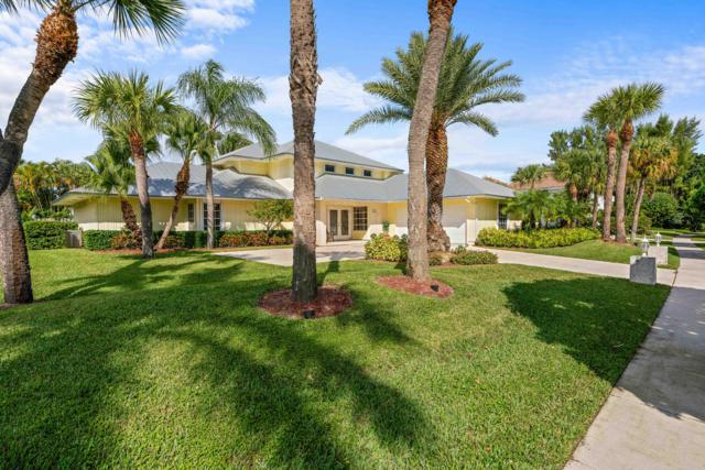 139 Rotunda Drive, Jupiter, FL 33477 (#RX-10484967) :: The Reynolds Team/Treasure Coast Sotheby's International Realty