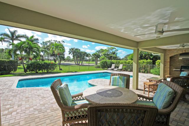 1 Splitrail Circle E, Tequesta, FL 33469 (#RX-10486917) :: The Reynolds Team/Treasure Coast Sotheby's International Realty