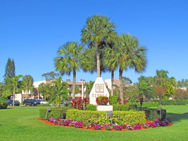 4072 Tivoli Court, Lake Worth, FL 33467 (MLS #RX-10494993) :: EWM Realty International