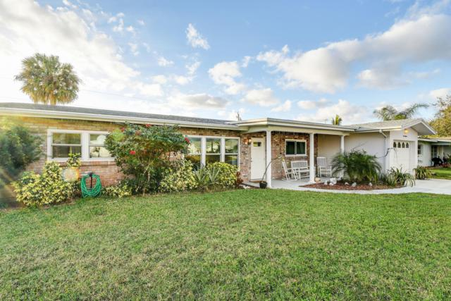 418 Willows Avenue, Port Saint Lucie, FL 34952 (#RX-10496099) :: The Reynolds Team/Treasure Coast Sotheby's International Realty