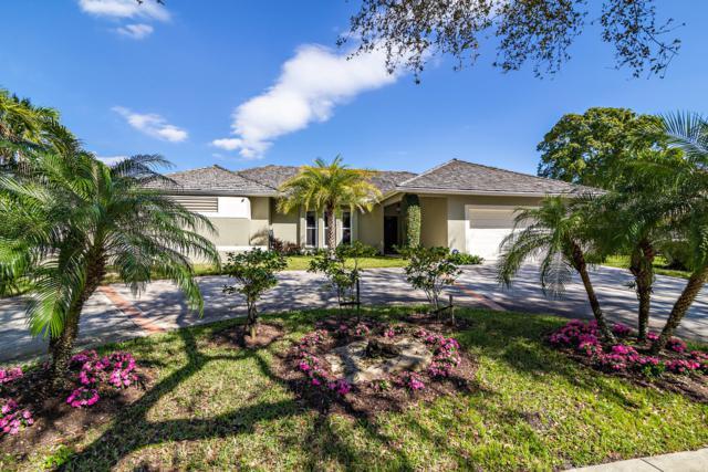 3800 Embassy Drive, West Palm Beach, FL 33401 (#RX-10498012) :: Ryan Jennings Group