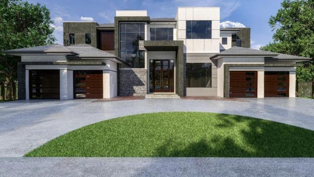 7572 Fenwick Place, Boca Raton, FL 33496 (#RX-10500435) :: Harold Simon with Douglas Elliman Real Estate