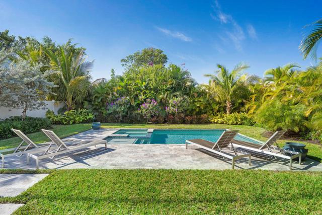 1224 NE 8th Avenue, Delray Beach, FL 33483 (MLS #RX-10506693) :: EWM Realty International