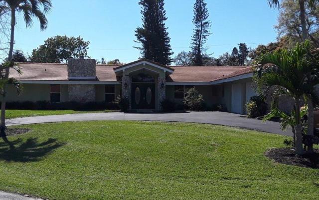 437 N Country Club Dr N, Atlantis, FL 33462 (MLS #RX-10506840) :: Berkshire Hathaway HomeServices EWM Realty