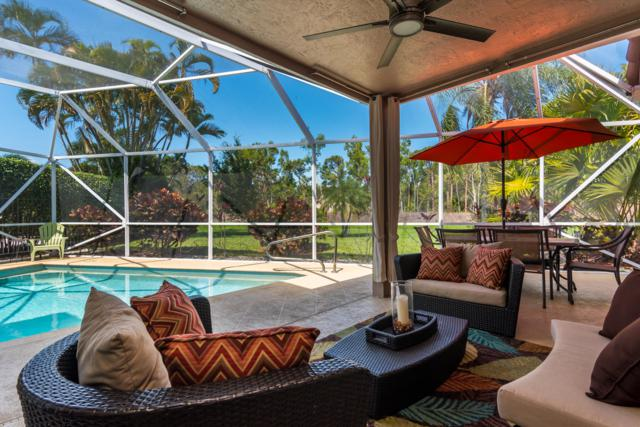 17085 Newport Club, Boca Raton, FL 33496 (#RX-10507343) :: Ryan Jennings Group