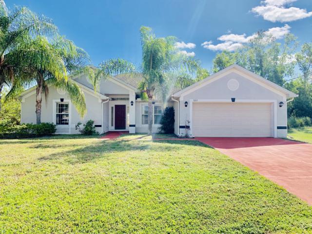 5215 NW West Piper Circle, Port Saint Lucie, FL 34986 (MLS #RX-10510460) :: Berkshire Hathaway HomeServices EWM Realty