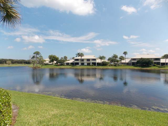5641 SE Foxcross Place, Stuart, FL 34997 (#RX-10511640) :: Ryan Jennings Group