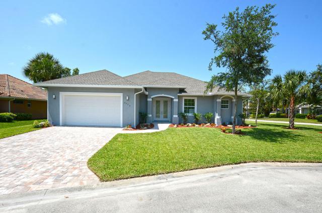 4770 66th Lane, Vero Beach, FL 32967 (#RX-10514422) :: Ryan Jennings Group