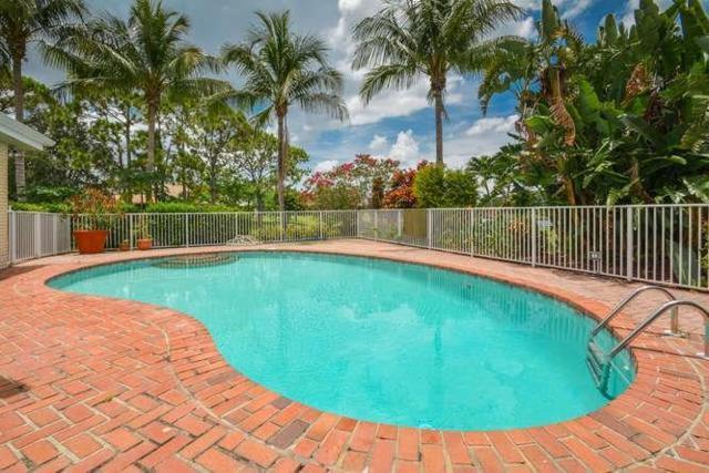 3114 NE Loquat Lane, Jensen Beach, FL 34957 (#RX-10515371) :: Ryan Jennings Group