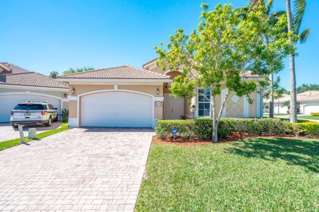 8756 Bearing Point, West Palm Beach, FL 33411 (#RX-10515626) :: The Reynolds Team/Treasure Coast Sotheby's International Realty