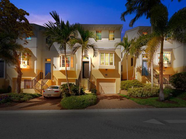 411 Juno Dunes Way, Juno Beach, FL 33408 (#RX-10515743) :: Weichert, Realtors® - True Quality Service