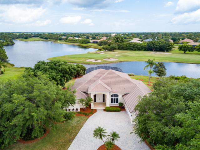 404 SW Squire Johns Lane, Palm City, FL 34990 (#RX-10515867) :: Ryan Jennings Group