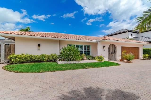 1103 Little Harbor Drive, Deerfield Beach, FL 33441 (#RX-10516160) :: Ryan Jennings Group