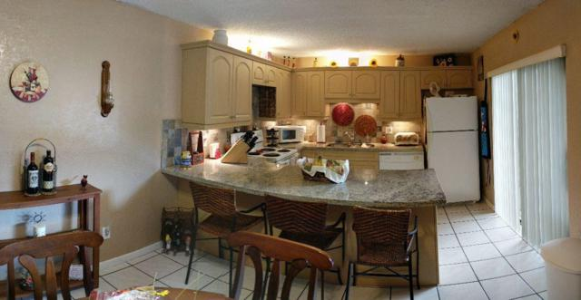 4704 Suburban Pines Drive, Lake Worth, FL 33463 (MLS #RX-10517552) :: Berkshire Hathaway HomeServices EWM Realty