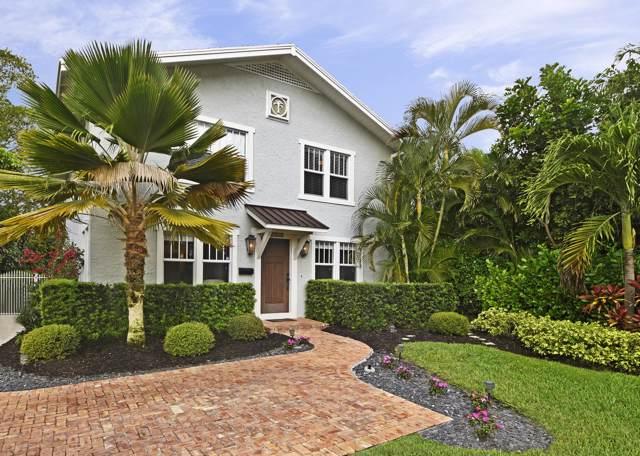 3015 S Olive Avenue, West Palm Beach, FL 33405 (#RX-10519179) :: Ryan Jennings Group