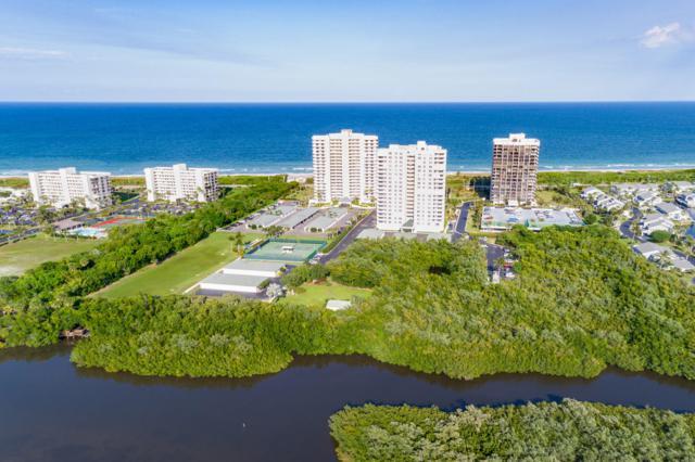 5051 N Hwy A1a 4-6, Fort Pierce, FL 34949 (#RX-10521612) :: The Reynolds Team/Treasure Coast Sotheby's International Realty