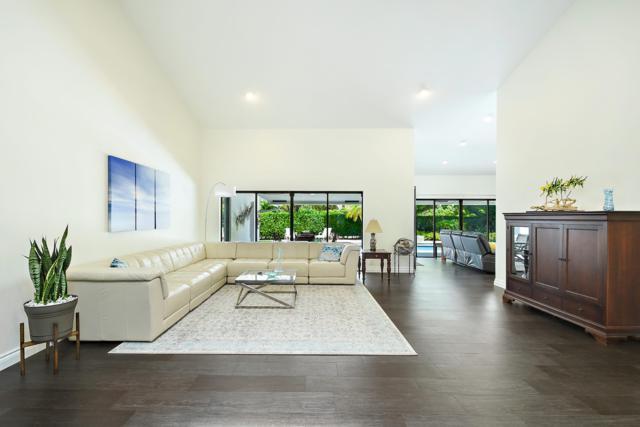 17746 Foxborough Lane, Boca Raton, FL 33496 (#RX-10524706) :: The Reynolds Team/Treasure Coast Sotheby's International Realty