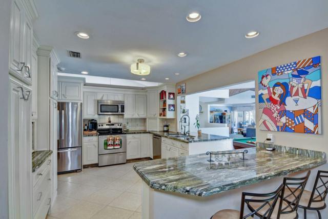 5681 SE Winged Foot Drive, Stuart, FL 34997 (#RX-10525017) :: The Reynolds Team/Treasure Coast Sotheby's International Realty